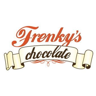 Frenky's Chocolate